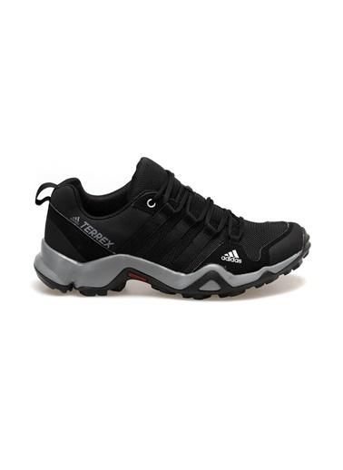 adidas Unisex Çocuk  Outdoor Ayakkabı 100485181 Siyah